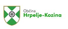 Občina Hrpelje Kozina