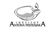 Inštitut Antona Trstenjaka