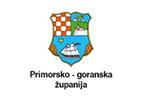 Primorsko Goranska Županija